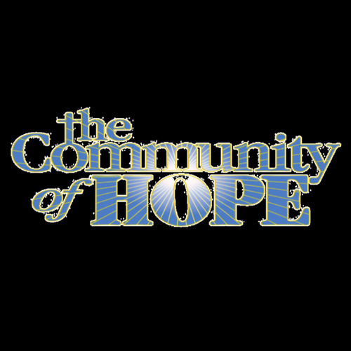 The Community of Hope (7)
